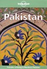 lonely planet pakistan
