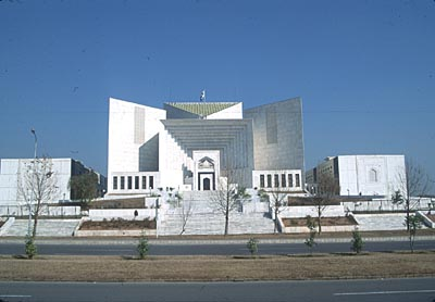 http://www.concordiaexpeditions.com/pakistan/images/islam4.jpg
